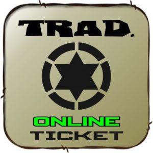 ticket_hqt0